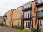 Thumbnail for sale in Costessey, Norwich, Norfolk