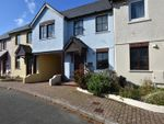 Thumbnail for sale in Maes Y Mynach, St. Davids, Haverfordwest