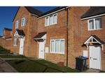 Thumbnail for sale in Gerard Close, Stanley