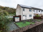 Thumbnail for sale in Llwynypia, Tonypandy