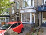 Thumbnail to rent in 139 Ecclesall Road South, Sheffield