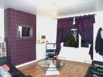 Thumbnail to rent in Morrison Street, Bolton