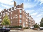 Thumbnail for sale in Sion Court, Sion Road, Twickenham