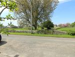 Image 3 of 12 for Ash Lea, Halton Road
