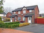 Thumbnail to rent in Handley Road, Pengam Green, Cardiff