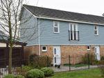 Thumbnail to rent in Buchanan Court, Buckshaw Village, Chorley