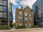 Thumbnail to rent in Simpson Loan, Edinburgh