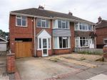 Thumbnail for sale in Worlaby Road, Scartho