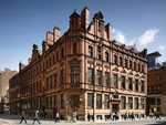 Thumbnail to rent in 151 Deansgate, Manchester