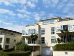 Thumbnail to rent in Durrant Road, Parkstone, Poole
