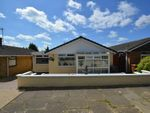 Thumbnail for sale in Lindale Close, Spinney Hill, Northampton