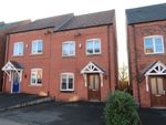 Thumbnail for sale in Lakeshore Crescent, Whitwick, Coalville