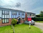 Thumbnail for sale in Roundwood Close, Oswestry, Shropshire