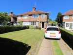 Thumbnail to rent in College Road, Haywards Heath