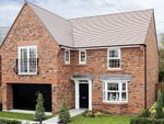 "Thumbnail to rent in ""Shelbourne"" at Adlington Road, Wilmslow"