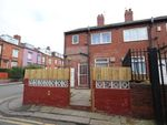 Thumbnail for sale in Broughton Avenue, Leeds