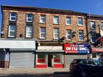 Thumbnail to rent in 65 Rocky Lane, Liverpool