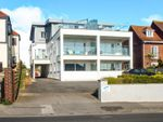 Thumbnail for sale in Greenhill, Weymouth