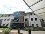 Thumbnail to rent in Wood Residence Block B, Warwick New Road, Leamington Spa