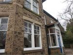 Thumbnail for sale in Whaley Lane, High Peak