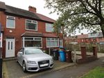 Thumbnail for sale in Harrow Avenue, Oldham