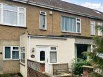 Thumbnail to rent in Seaward Gardens, Southampton
