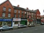 Thumbnail to rent in Aigburth Road, Aigburth, Liverpool