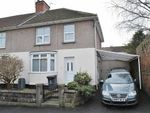 Thumbnail for sale in Worcester Road, Kingswood, Bristol