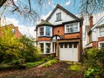 Thumbnail to rent in Esher Grove, Nottingham