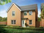 "Thumbnail to rent in ""Radleigh"" at Bedewell Industrial Park, Hebburn"
