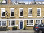 Thumbnail to rent in Kensington Park Mews, London