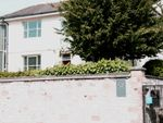 Thumbnail to rent in Stuart Road, Plymouth