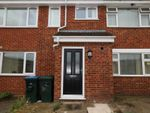 Thumbnail to rent in Dysart Close, Coventry