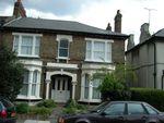 Thumbnail to rent in Sunningfields Road, Hendon, London
