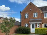 Thumbnail to rent in Kingsford Road, Coventry
