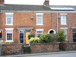 Thumbnail to rent in King Street, Alfreton