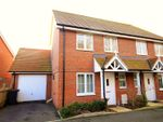 Thumbnail for sale in Carnforth Crescent, Eastbourne