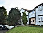 Thumbnail for sale in Barton Court, Parkham, Bideford