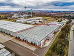 Thumbnail to rent in Cavendish Building, Michelin Scotland Innovation Parc, Baldovie Road, Dundee