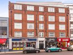 Thumbnail to rent in Upper High Street, Guildford, Surrey