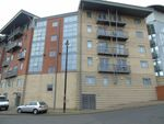 Thumbnail to rent in Low Street, Sunderland