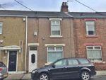 Thumbnail to rent in Third Street, Horden, Peterlee