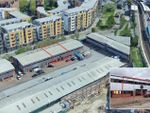 Thumbnail for sale in Greenwich Centre Business Park, Greenwich, London