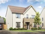 Thumbnail for sale in The Mayne, Bramshall Meadows, Uttoxeter