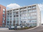 Thumbnail to rent in Skypark Road, Bedminster, Bristol