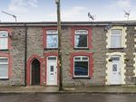 Thumbnail for sale in Upper Gynor Place, Porth