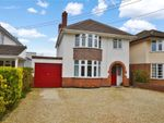 Thumbnail for sale in Ilminster Road, Taunton, Somerset