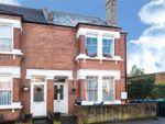 Thumbnail for sale in Hexham Road, Barnet, Hertfordshire