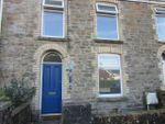 Thumbnail to rent in Gorwydd Road, Gowerton, Swansea.