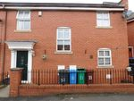 Thumbnail to rent in Peregrine Street, Manchester